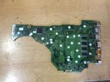 Placa de baza defecta Acer Aspire A515 - 56 - A163