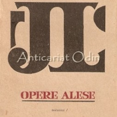Opere Alese In 3 Volume - Jack London