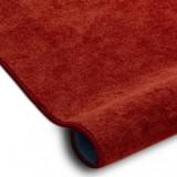 Mocheta Serenade 316 czerwien, 500 cm
