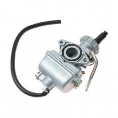 Carburator Moped 4T 49cc 50cc 90cc
