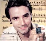 CD Florin Bogardo – Florin Bogardo: Margareta Paslaru, Stela Enache