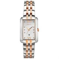 Ceas damă Gant W10623