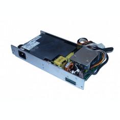 Modul de alimentare switch Cisco C3560 C3750 LiteOn PA-2461-1A 465W