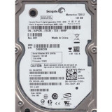 "Hard disk 2,5"" laptop IDE (ATA/PATA) SATA Hdd 80Gb 160 320 Giga 500 1Tb Slim ZIF, Western Digital"