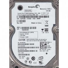 "Hard disk 2,5"" laptop IDE (ATA/PATA) SATA Hdd 80Gb 160 320 Giga 500 1Tb Slim ZIF"