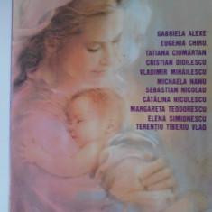 Manual De Pediatrie - Coord. colectie Mioara Mincu   (exped 6 lei/gratuit) (4+1)