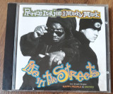 Cumpara ieftin CD Prince Ital Joe Feat. Marky Mark – Life In The Streets