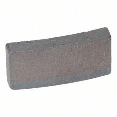 """Bosch Segments for Diamond Core Cutter 28 x 300 mm, G 1/2"""""""