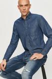 Produkt by Jack & Jones - Camasa jeans