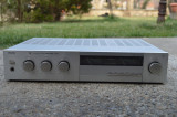 Amplificator Philips F 4220