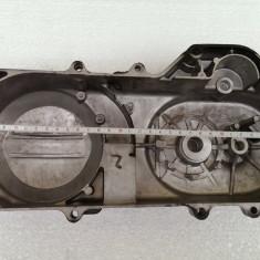 Capac TRANSMISIE Scuter First Byke - Bike 4T - 40cm