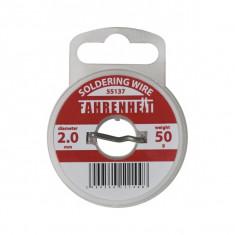 FludorO 2 mm • 50 g Best CarHome