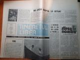 ziarul tineretul liber 31 martie 1990-100 de zile de la victorie