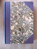 Cumpara ieftin ELEMENTE DE DREPT COMERCIAL- C.CARION, 1920, legatura cartonata deosebita