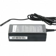 Incarcator tableta microsoft - 15v 4a