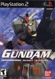 Joc PS2 Mobile Suit Gundam Encounters in Space