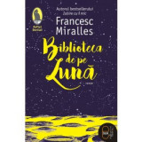 Biblioteca de pe Lună (ebook)