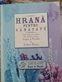Adevarul Lux Jurnalul Hrana Pentru Sanatate Inapoi In Paradis Librarie