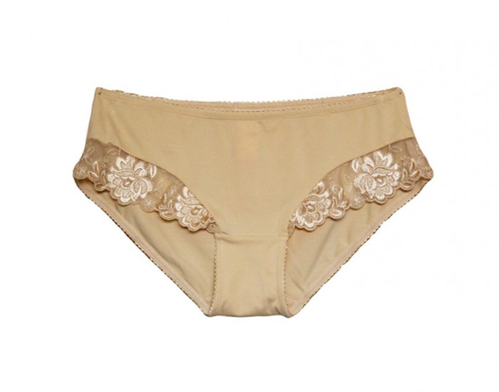 Chilot Triumph Sexy Angel Hipster, Bej