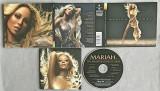 Cumpara ieftin Mariah Carey - The Emancipation of Mimi (CD Digipak), Island rec