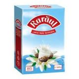 Raraul Lapte Praf Integral 26% grasime 500g