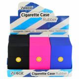 PACHET CLICK BOX RUBBER 20802