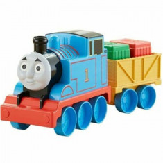 Thomas & Friends - Trenulet My first Thomas