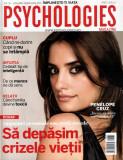 4 reviste Psychologies, 2011-2017