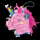 Ses Creative Pinata Unicorn