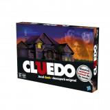 Joc Cluedo