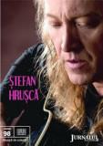 Stefan Hrusca (CD - Jurnalul National - VG)