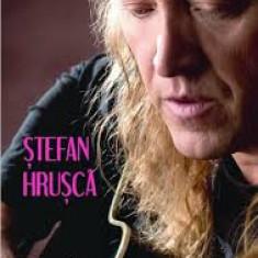 Stefan Hrusca (CD - Jurnalul National - NM)