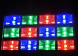 Stroboscop cu jocuri si efecte de lumini LED Room Strobe 12