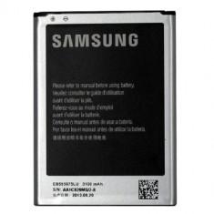 Acumulator Samsung EB595675LU Galaxy Note 2 N7100 N7105 original, Alt model telefon Samsung, Li-ion
