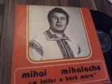 Cumpara ieftin VINIL MIHAI MIHALACHE -S-A INTINS O HORA MARE EPE02152 DISC IN STARE FOARTE BUNA