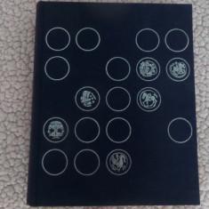 Monedele geto-dacilor ! Autor Constantin Preda ! An 1973 !