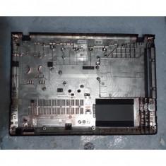 Bottom Laptop - Lenovo Ideapad 100-15IBY model 80MJ