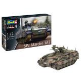 Cumpara ieftin Tanc Spz Marder 1A3, Revell, 161 piese-RV3326
