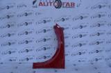 Aripă stânga Skoda Superb 3 an 2016-2019
