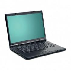 Laptop SH Fujitsu V5535 Intel C2D T6670 2.2GHz RAM 4GB HDD 120GB 15.4 inchi foto