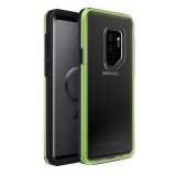 Carcasa LifeProof SLAM Samsung Galaxy S9 Plus Night Flash