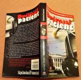 Primul pacient. Editura Litera, 2008 - Michael Palmer