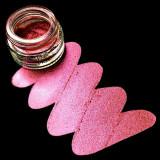 Cumpara ieftin Pigment PK28 (vin roșu) Monochrome pentru machiaj Kajol Beauty, 1g