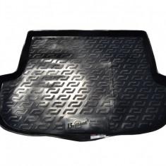 Tavita portbagaj Hyundai Santa Fe 2 2010- - BA2-H08100