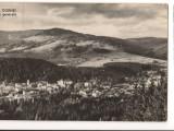 CPIB 15472 VATRA DORNEI, VEDERE GENERALA, RPR