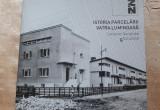 Istoria parcelarii Vatra Luminoasa - de Andrei Razvan Voinea