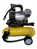 Compresor auto 12V 150PSI, Breckner
