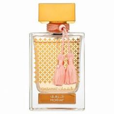 Rasasi Qasamat Morhaf Eau de Parfum unisex 65 ml