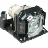 1. Lampa originală cu modul HITACHI DT01191 (CPX2021LAMP)