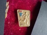 1961 Insigna atletism